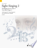 Sight-Singing 2