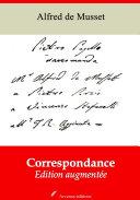 Pdf Correspondance