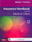 Virtual Medical Office For Insurance Handbook For The Medical Office