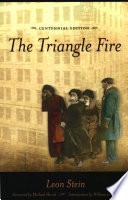 The Triangle Fire Book