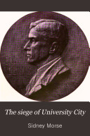 The Siege of University City