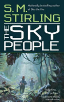 Pdf The Sky People Telecharger