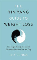 The Yin Yang Guide to Weight Loss