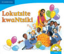 Books - Lokutsite Kwantsiki | ISBN 9780521722575