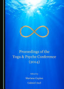 Proceedings of the Yoga & Psyche Conference (2014)