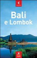 Guida Turistica Bali & Lombok Immagine Copertina