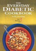 The Everyday Diabetic Cookbook