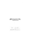 Flower of the North Book