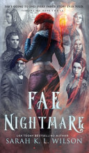 Fae Nightmare