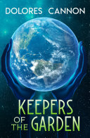 Keepers of the Garden Pdf/ePub eBook