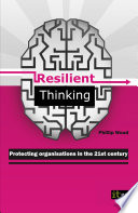 Resilient Thinking