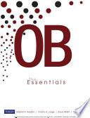 OB  The Essentials