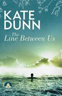 The Line Between Us
