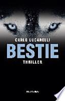 Bestie : Thriller