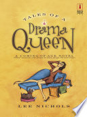 Tales Of A Drama Queen Mills Boon Silhouette