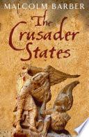 The Crusader States Book PDF