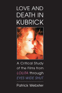 Love and Death in Kubrick
