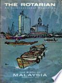 Sep 1963