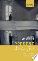 Present Imperfect Book