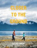 Closer to the Ground Pdf/ePub eBook