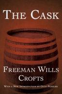 The Cask Pdf/ePub eBook