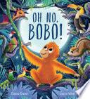 Oh No  Bobo