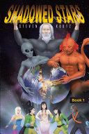 Shadowed Stars Pdf/ePub eBook