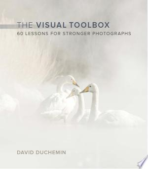 Download The Visual Toolbox Free Books - E-BOOK ONLINE