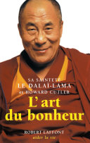 L'Art du bonheur [Pdf/ePub] eBook