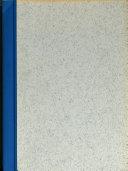 Angelicum santandrea