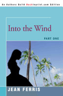 Pdf Into the Wind
