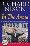 In The Arena [Pdf/ePub] eBook