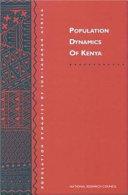 Population Dynamics of Kenya