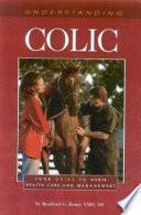 Understanding Equine Colic Book PDF