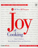 The Joy of Cooking Multimedia
