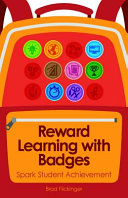 Reward Learning with Badges
