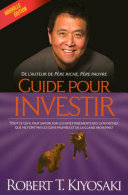 Guide pour investir - ne ebook