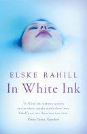 In White Ink [Pdf/ePub] eBook