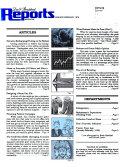 Dun   Bradstreet Reports Magazine