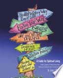 A Guide for Spiritual Living