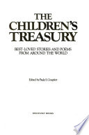 The children's treasury : best-loved stories and poems from around the world