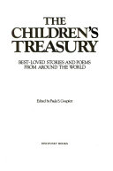 Children s Treasury