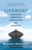 Lifeboat Book