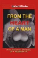 Pdf From the Heart of a Man Telecharger