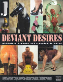 Deviant Desires