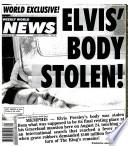 Sep 24, 1996