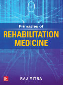 Principles of Rehabilitation Medicine Pdf/ePub eBook