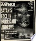 Oct 13, 1992