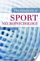 The Handbook Of Sport Neuropsychology Book PDF