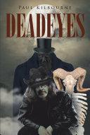 Deadeyes [Pdf/ePub] eBook